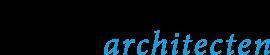 Logo GeO Architecten