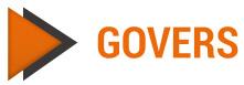 Logo Govers Sierhekwerk