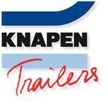 Logo Knapen Trailers
