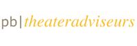 Logo PB Theateradviseurs