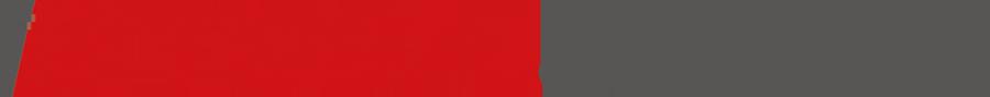 Logo TOBA architecten & ingenieurs