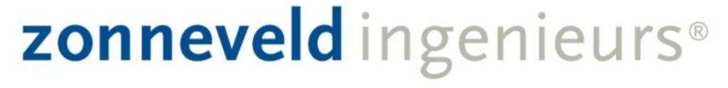 Logo Zonneveld Ingenieurs