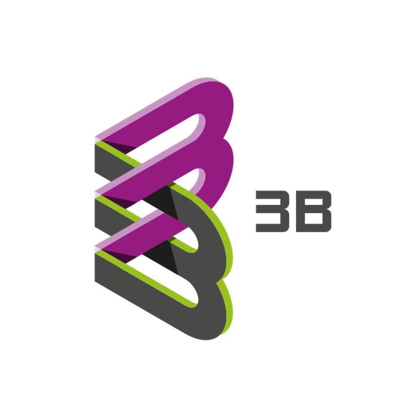 3B Tools