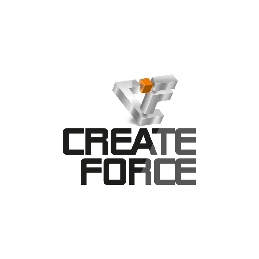 CreateForce