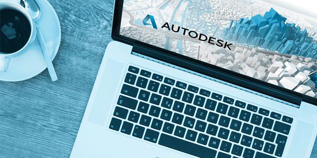 autodesk-BIM-360-design.jpg