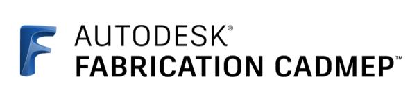 Autodesk Fabrication CAD/MEP