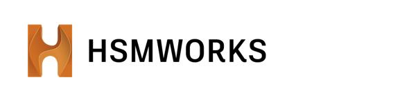 Autodesk HSM Works