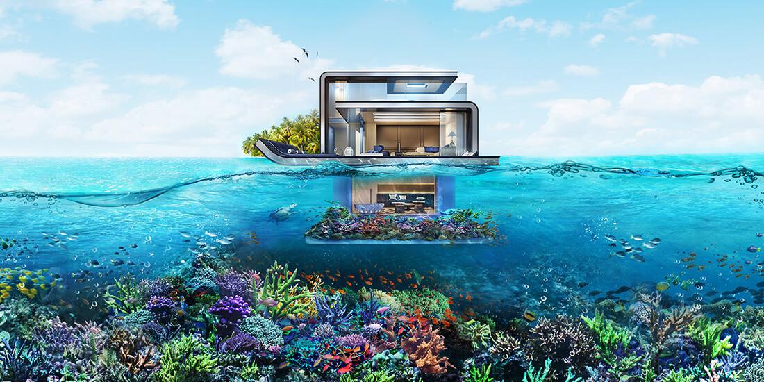 onderwaterarchitectuur.png