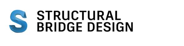 Autodesk Structral Bridge Design