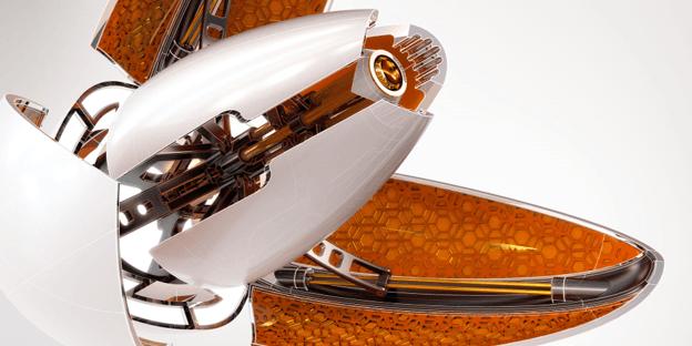 Webinar: Haal alles uit uw Fusion 360 extensies