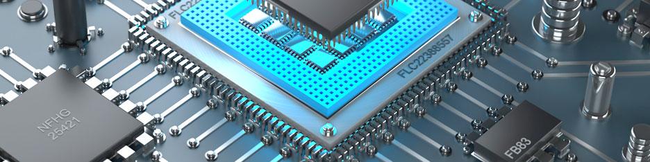 IT informatie technologie en netwerk beheer