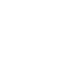 proces management