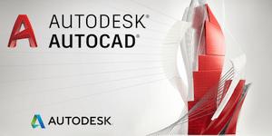 Autodesk webinar <br/>Seamless workflows using the AutoCAD web app