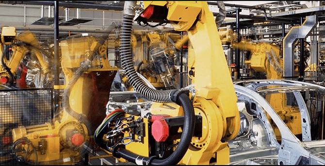 Webinar: Factory Design Utilities: voor meer dan alleen fabriek lay-outs