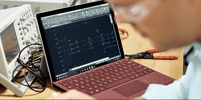 Autodesk webinar <br/>Building a SMART services Business