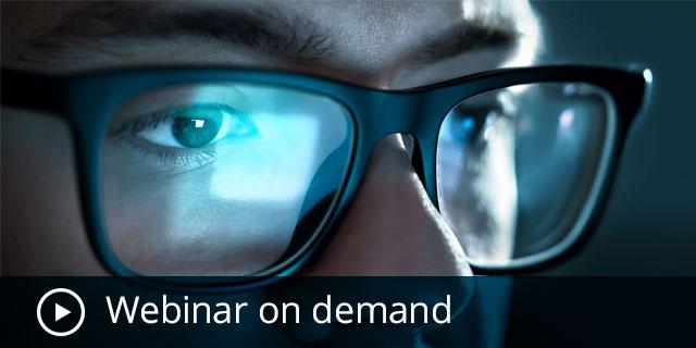 webinar-on-demand-icn-systems.jpg