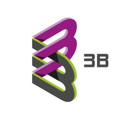 3B tools BIM