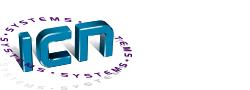 ICN Systems veilige ICT specialist in bouw en werktuigbouw