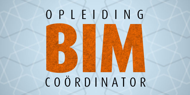 Actueel-BIM-coordinator-002.jpg