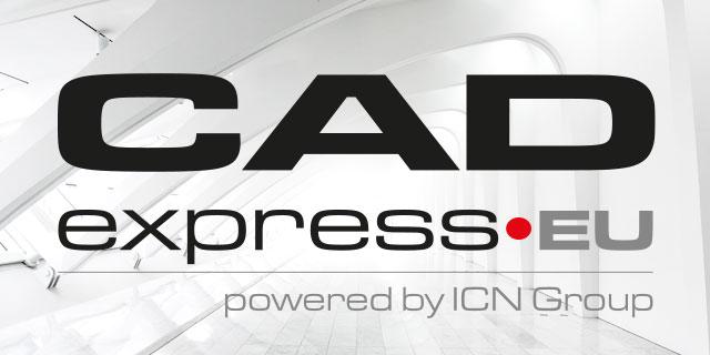 actueel-CADexpress-logo-002.jpg