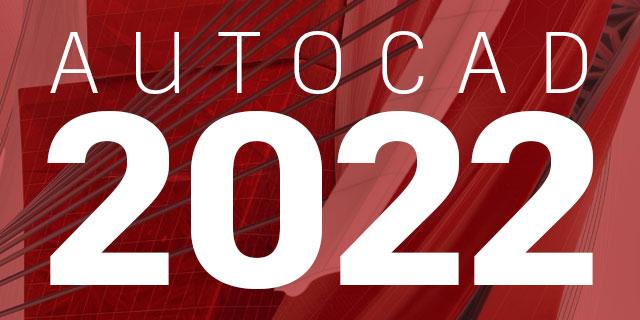 actueel-autoCAD-2022.jpg