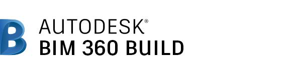 Autodesk bim 360 build