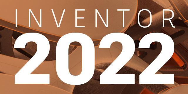 actueel-Inventor-2022.jpg