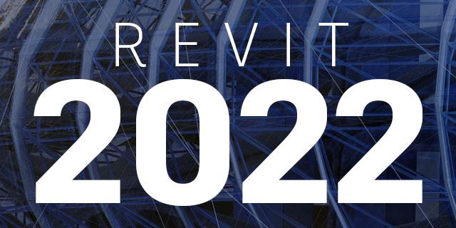 actueel-Revit-2022.jpg