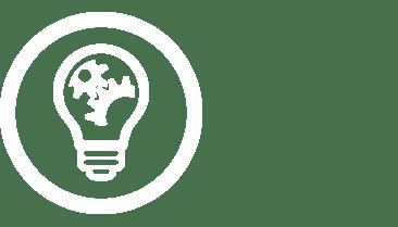 icon lamp pnp