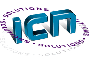 ICN Solutions