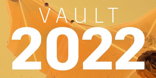 actueel-Vault-2022.jpg