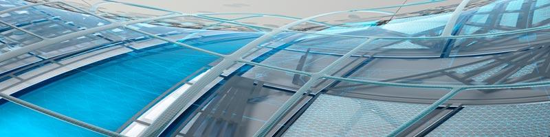 Autodesk Civil3D