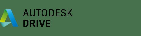 Autodesk Drive