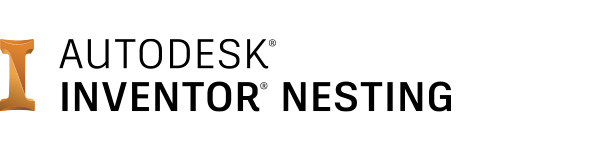 Autodesk Inventor Nesting