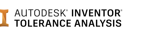 Autodesk Inventor Tolerance Analysis