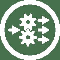 automatiseer routinetaken