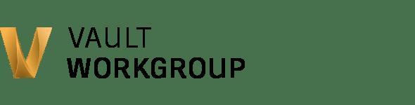 Vault Workgroup
