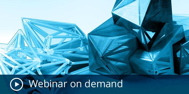 webinar-on-demand-Clashen-in-de-Cloud.jpg