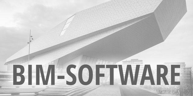 BIM-software-1.jpg