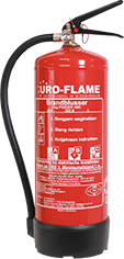 Uro Flame ICN Solutions samenwerking