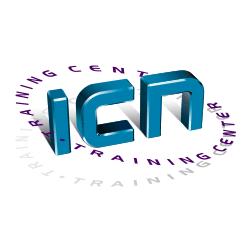 ICN Training Center