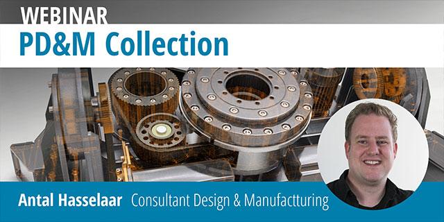 webinar-PDM-collection-Antal-Hasselaar.jpg